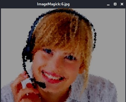 Image Mag ick: 6.jpg